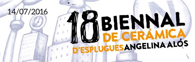 Biennal 2016