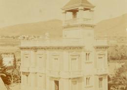 AMEL fons de l'Ajuntament d'Esplugues · Can Tinturé