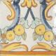 Colección Guivernau 036