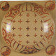 Peça dipòsit Museu de Ceràmica de Barcelona 3