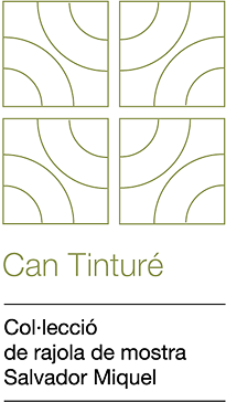 Can Tinturé logo