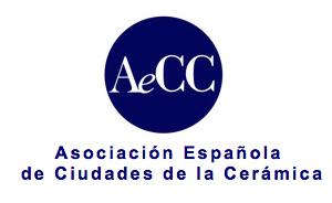Asociación Española de Ciudades de Cerámica