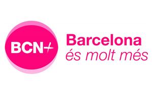 Barcelona és molt més