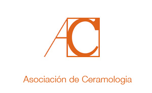Asociación de ceramologia