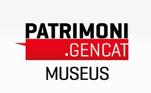 Patrimoni gencat museus