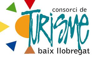 Consorci de Turisme Baix Llobregat