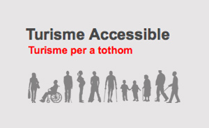 Turisme Accesible