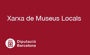 Xarxa de Museus Locals
