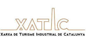 Xatic