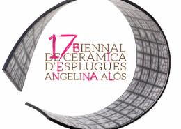 17 Biennal