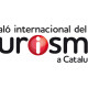Logotip Saló Internacional de Turisme