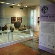 ceramica 1714