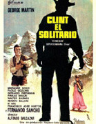2Clint_el_solitario