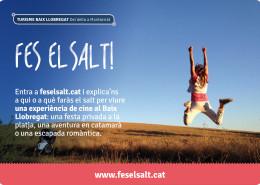 Imatge FESELSALT
