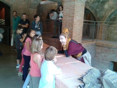 MEL. La Barbotina i els secrets de la ceràmica - copia