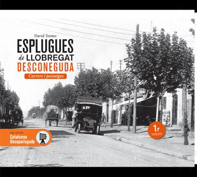 ESPLUGUES_DESCONEGUDA-Coberta