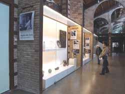 Exposició Angelina Alos