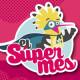 Supermesweb