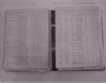 arxius